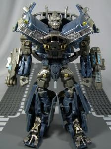 HD THE FURY OF BONECRUSHER 1014
