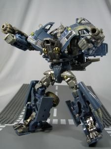 HD THE FURY OF BONECRUSHER 1017