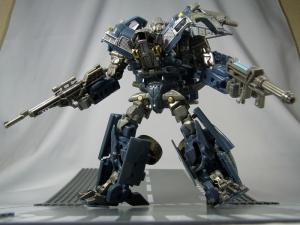 HD THE FURY OF BONECRUSHER 1019