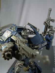 HD THE FURY OF BONECRUSHER 1020