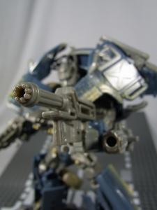 HD THE FURY OF BONECRUSHER 1022