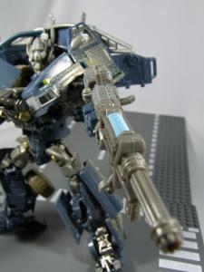 HD THE FURY OF BONECRUSHER 1023