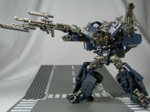 HD THE FURY OF BONECRUSHER 1024