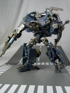 HD THE FURY OF BONECRUSHER 1028