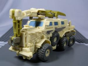 HD THE FURY OF BONECRUSHER 1029