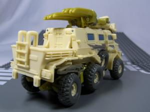 HD THE FURY OF BONECRUSHER 1030