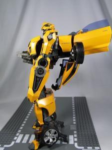 MPM-2 バンブルビー ロボット 1008