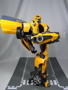 MPM-2 バンブルビー ロボット 1009