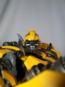 MPM-2 バンブルビー ロボット 1015