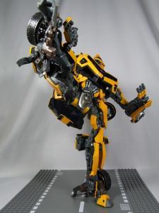 MPM-2 バンブルビー ロボット 1017
