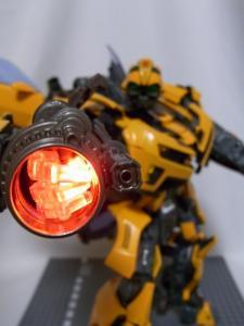 MPM-2 バンブルビー ロボット 1024