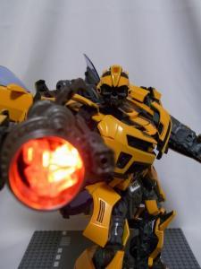 MPM-2 バンブルビー ロボット 1025