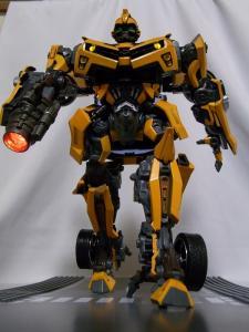 MPM-2 バンブルビー ロボット 1031