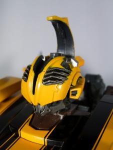 MPM-2 バンブルビー ロボット 1034