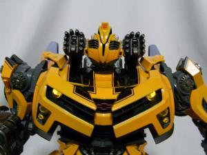 MPM-2 バンブルビー ロボット 1042