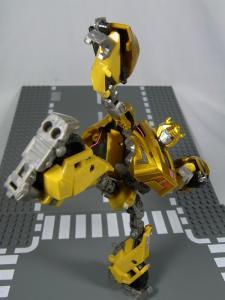 UN-02 バンブルビー サイバトロンモード 1018