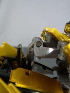 UN-02 バンブルビー サイバトロンモード 1027