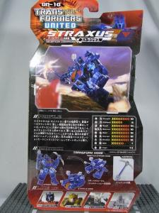 UN-10 ストラクサス 1002
