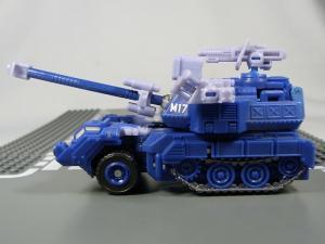 UN-10 ストラクサス 1006