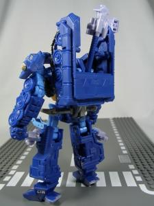 UN-10 ストラクサス 1016