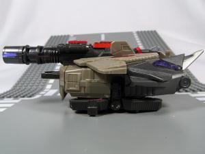 UN-04 ユナイテッド メガトロン サイバトロンモード 1024
