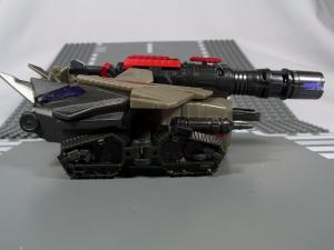UN-04 ユナイテッド メガトロン サイバトロンモード 1028