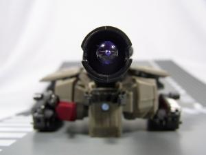 UN-04 ユナイテッド メガトロン サイバトロンモード 1029
