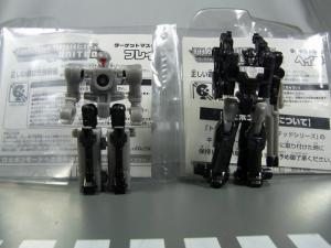 マイクロンキャンペーン ヤマダ ヨド&ビッグ 1001