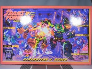 botcon box in 1001