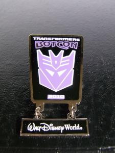 botcon box in 1004