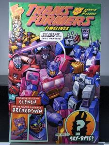 botcon box in 1006