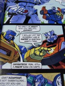 botcon box in 1008