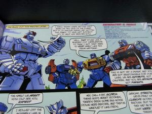 botcon box in 1009