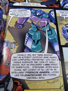 botcon box in 1010
