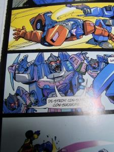 botcon box in 1011