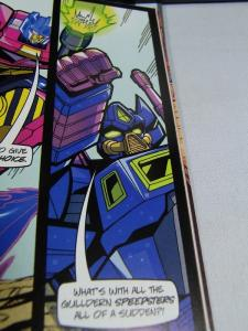 botcon box in 1017