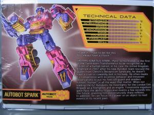 botcon 2010 spark 1015
