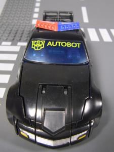 botcon 2010 ストリートスター 1004