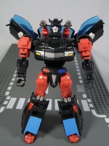 botcon 2010 ストリートスター 1007
