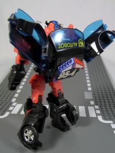 botcon 2010 ストリートスター 1008