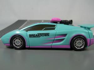 botcon 2010 ブレークダウン 1003