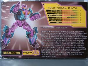 botcon 2010 ブレークダウン 1018