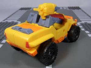 botcon 2010 ターボマスター 1003