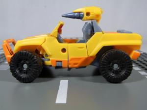 botcon 2010 ターボマスター 1004