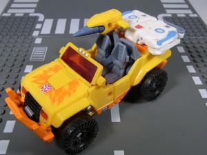 botcon 2010 ターボマスター 1006