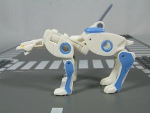 botcon 2010 ターボマスター 1013