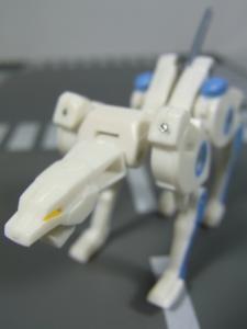 botcon 2010 ターボマスター 1014