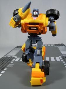 botcon 2010 ターボマスター 1017