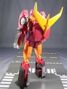 MP ロディマスコンボイ ロボットモード 1002