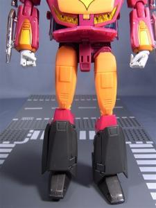 MP ロディマスコンボイ ロボットモード 1010
